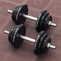 http://www.sport-gym.ru/images/product/img_116.jpg
